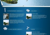 tourist_guide_design_by_lp_funky