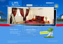 travel_web_layouts_by_rafimmedia-d2xyk9e
