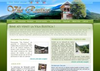 vila_rustica_website_design_by_earthdesigner