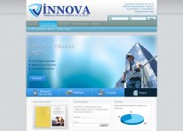 web_design___innovaturizm_by_hasangursoy.png