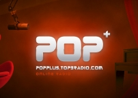top3radio___web_design_front_2_by_011art