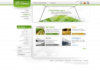 poliagro_website__5_products_by_pedrolifero