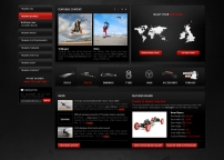 trampa_boards_webdesign_by_barbroute