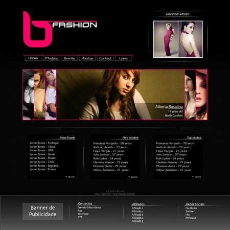 b_fashion_template_by_polainas9-d36pp5n.png