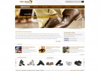 fashion_men_shoes_by_webmoi-d490b0k