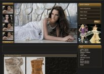 fashion_related_website_by_rojeni-d3d6i2r