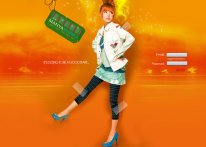 fashion_sales_website_by_truecleo2-d3epnix