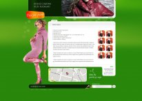 fashion_site_subpage_by_dexx27-d33nq5i