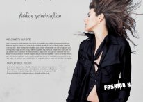 fashion_templates_by_mycreativework