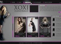 luxe_fashion__product__page_by_redflood