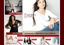 tatiana_fashion_tailoring_by_bluemp