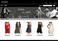 zada_fashion_by_tinicat