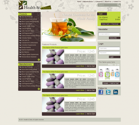 health_and_detox_design_2_by_scarlett_mist-d45u1r0