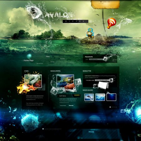 avalon___site_by_webdesigner1921.png