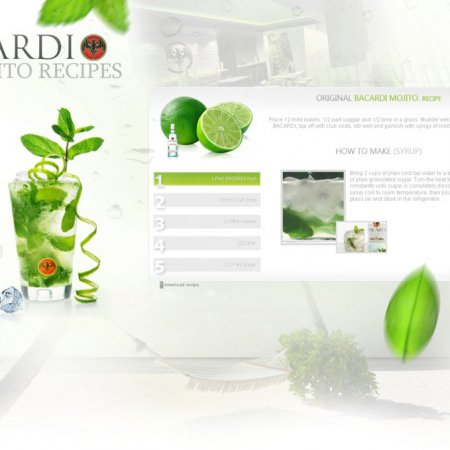 bacardi_mojito_recipes_design_by_mo4itajs-d3dskpd.png
