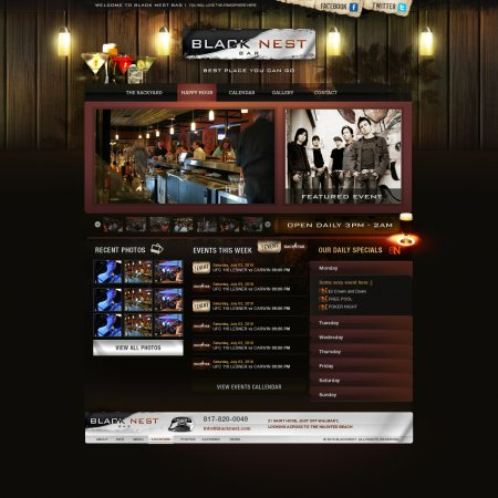 bar_design_by_samborek-d36jup1