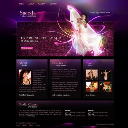 belly_dance_studio_web_design_by_elenasham