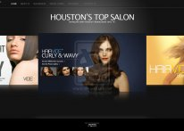 hair_vibe__website_new_look_by_kurtss-d3l2bfh