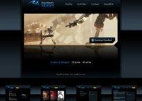 homepage_design_by_boxer18