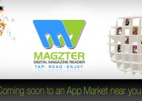 magzter_landing_page_by_magzter-d38jnzs