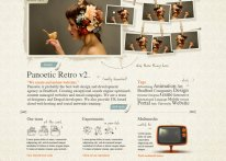 panoetic___web_layout_by_detrans