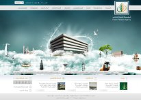 ppa_graphic_web_design_by_ahmedelzahra-d3i7fxg