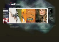 saa_saat_web_design_by_feartox