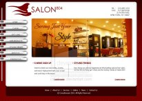 salon_804__3_by_shujix-d2ywhig
