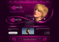 salon_804_by_shujix-d2ywf18