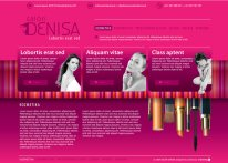 salon_denisa_web_by_psychodiagnostic