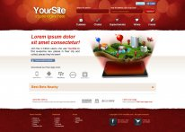 search_site_design_by_bojok_mlsjr-d34s88x