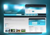 shutterstock__site_design__by_uribaani