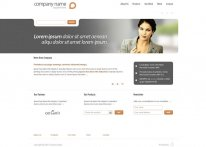 simple_web_page_design_2_by_sone_pl