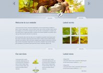 sleek_design___web_2_0_layout_by_detrans