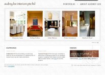 web_design___al_interiors_by_mujiri