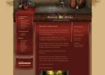 wine_cellar___website_by_medienvirus-d1hlfuy