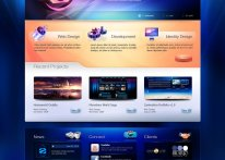 zanimation_portfolio_2010_by_z_design