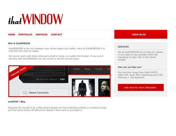 thatwindow_simple_red_by_slowduck.png