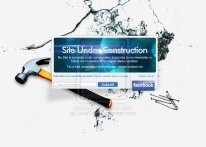 under_construction_design_by_lordfren-d3kk2d2